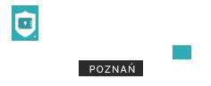 Awaryjne otwieranie Poznań 24h